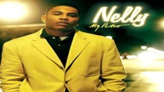 Nelly Feat. Jaheim - My Place (Album Version (Clean))