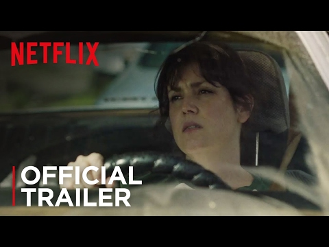 I Don't Feel at Home in This World Anymore (Trailer)