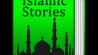 Islamic Stories YouTube video