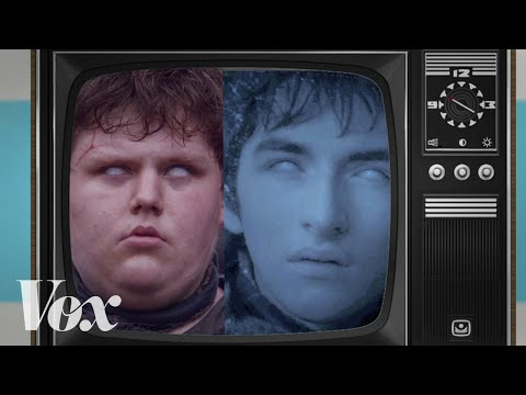 Time travel in Game of Thrones, explained