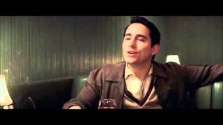"""Jersey Boys (2014) - CLIP (2/5): """"Frankie and Mary's Date"""""""