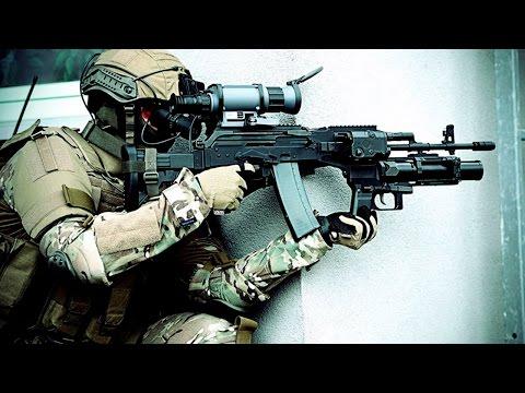 Сильнейшие армии мира - Самая сильная большая и страшная армия в мире - Самые мощные армии планеты - DomaVideo.Ru