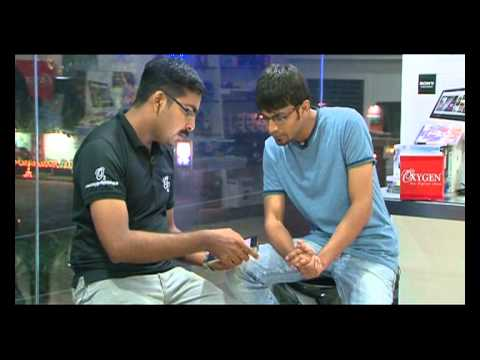 HackIT – Right Click Tech Show – Episode 5