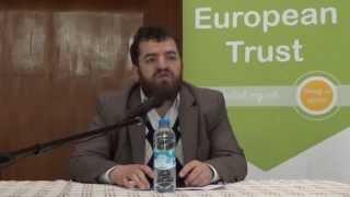 Vlerat dhe rendesia e Namazit - Hoxhë Rexhep Lushta