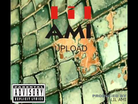 Lil Ami   So Fly New HIT 2011