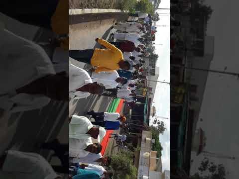 Video Umaji naik jayanti mhaswad rally 2018 download in MP3, 3GP, MP4, WEBM, AVI, FLV January 2017