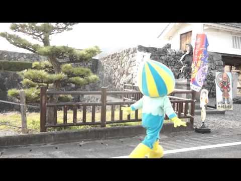 戦国の名軍師!竹中半兵衛公の史跡を巡ろう!!編
