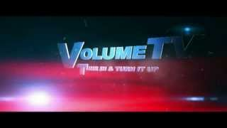VolumeTV Mobile Channel YouTube video