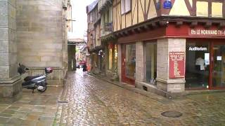 Vannes France  city images : Vannes in Brittany, France