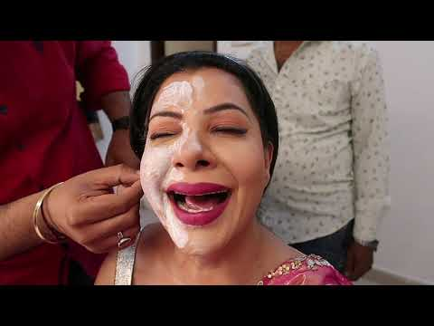 He Laughed At My Chudail Act On Shoot | Laal Ishq | Day 3 | SS vlogs :-)
