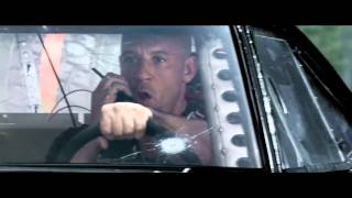 Nonton Fast & Furious 7 / Форсаж 7 - Official Movie Trailer (2015) Film Subtitle Indonesia Streaming Movie Download