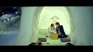 Nonton  Mv          Seoel          Really Truly                               A Song Featured In  Snow In Sea Breeze   Film Subtitle Indonesia Streaming Movie Download