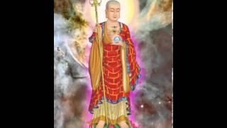 Địa Tạng Kinh Giảng Ký tập 1 - (3/53) - Tịnh Không Pháp Sư chủ giảng