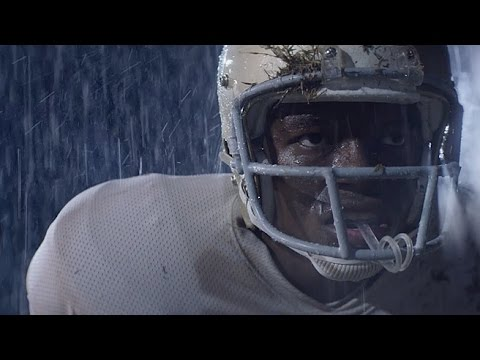 Woodlawn (Trailer 3)