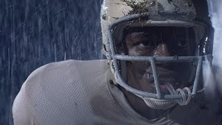 Nonton Woodlawn Trailer  2  2015  Jon Voight  Football Drama Hd Film Subtitle Indonesia Streaming Movie Download