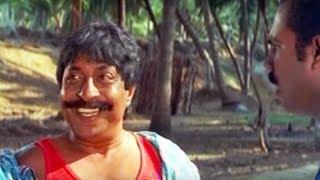 "Video "" ഇവനെന്താ കുതിരയെ പോലെ പോകുന്നത്..."" | Malayalam Comedy | Comedy Movies MP3, 3GP, MP4, WEBM, AVI, FLV Januari 2019"
