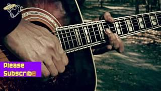 Video Acho Jibrani - Ajari Aku Mencintaimu MP3, 3GP, MP4, WEBM, AVI, FLV Agustus 2018