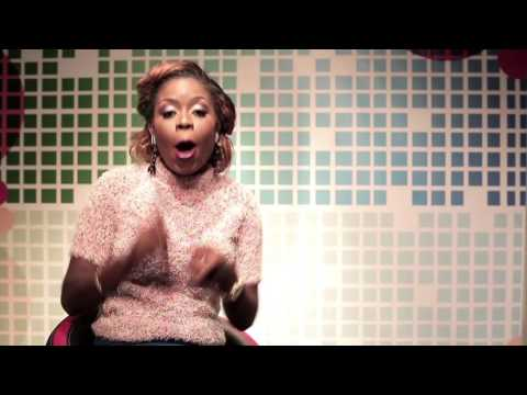 """The Screening Room With Adenike On """" Gbomo Gbomo Express"""" Episode 3   Part 2"""