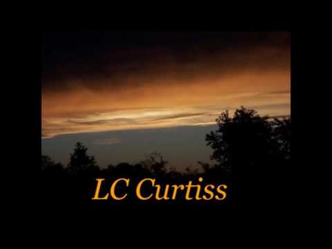 How Do You Fall In Love   Alabama Cover by LC Curtiss