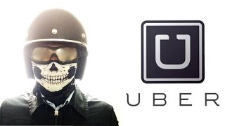 Video Uber MP3, 3GP, MP4, WEBM, AVI, FLV Agustus 2017