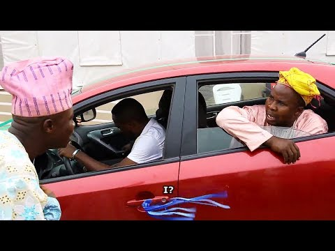 Esan Iya - Latest Yoruba Movie 2018 Drama Starring Wale Akorede | Jaiye Kuti