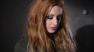 Video Sabina - Prstýnek
