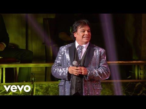 Caray /Esta Noche Voy A Verla/Juntos/ Me Gustas Mucho (En Vivo Desde Bellas Artes, Méxi...