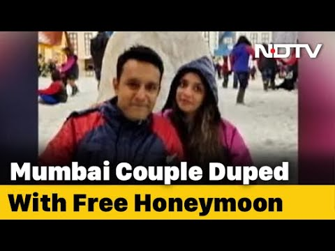 As Indian Couple Faces Drug Charges In Qatar, Attempts To Bring Them Back