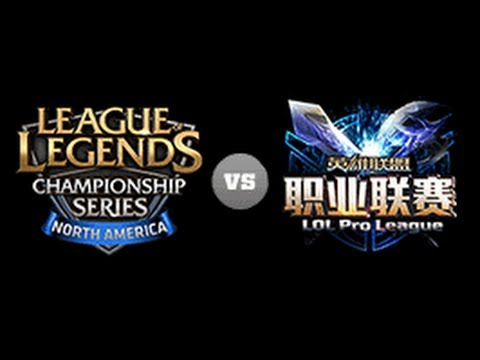 all star - 5:59 Bans/Picks | 18:40 Delayed Match Start Full All-Star coverage on http://lolesports.com/allstar.