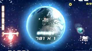 Stardunk YouTube video