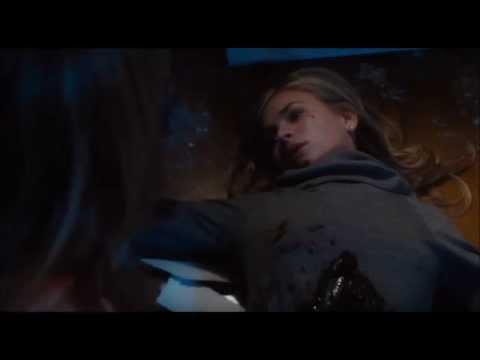 Scream 4 All Deaths (видео)