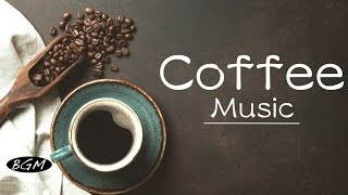 Relaxing Bossa Nova & Jazz Music - Chill Out Instrumental Cafe Music For Work, Study Video