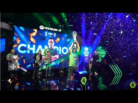 [NC2019S1] KHÉP LẠI MỘT MÙA GIẢI ĐẦY DẤU ẤN CÙNG NATIONAL CHAMPIONSHIP 2019 - MÙA 1 - Recap clip - Thời lượng: 4 phút, 10 giây.