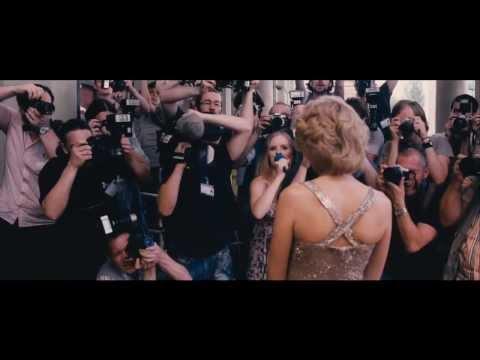 Naomi Watts �����