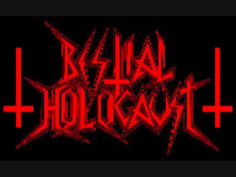 Bestial Holocaust Advance Track From Upcoming Album 2011