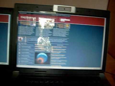Как сделать матовый экран насыщенным - Dmitrykabalevsky.ru