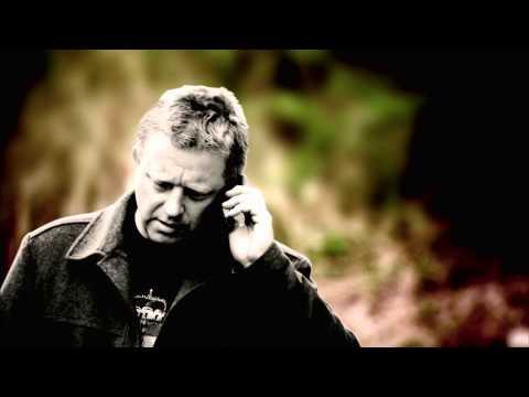 The Liquidator, Season 4, Episode 24 Preview