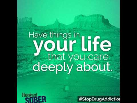 5 Steps to stop drug addiction before it starts