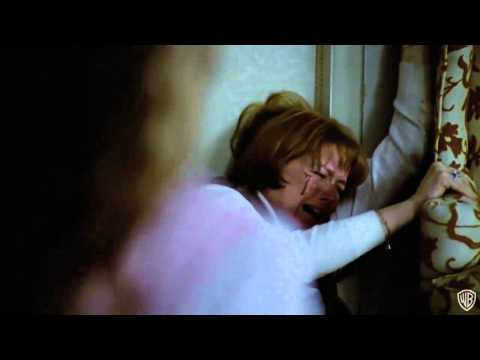 The Exorcist (1973) - Trailer