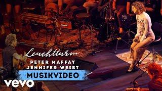 Download Lagu Peter Maffay, Jennifer Weist - Leuchtturm (MTV Unplugged) (Live Clip) Mp3