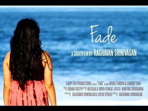 Fade short film