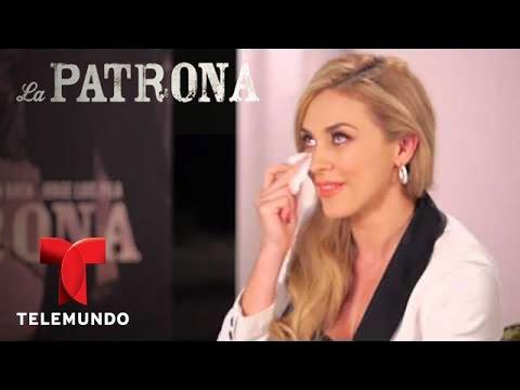 La Patrona /La llorona / Telemundo