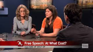 Video Free Speech: At What Cost? MP3, 3GP, MP4, WEBM, AVI, FLV Agustus 2019