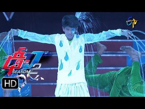 Dhee-Juniors2-–-Sadhwin-Performance--30th-March-2016--ఢీ-జూనియర్స్2
