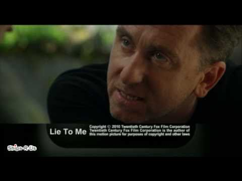 Lie to Me 3.04 (Preview)
