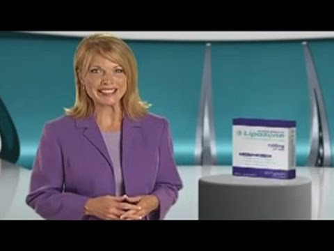 Lipozene: the Miracle Weight Loss Pill Finally Discovered (Parody)