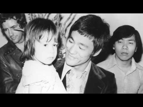Bruce Lee Tribute : 40 Year Anniversary