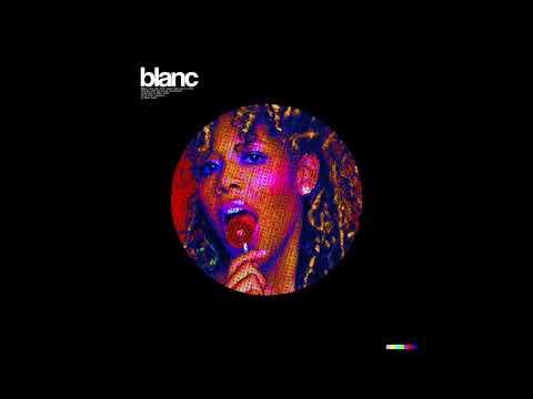 Kelis - Trick Me (Nautica Dub) (Free Download)