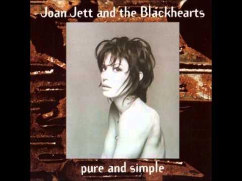 Tekst piosenki Joan Jett - Activity Grrrl po polsku