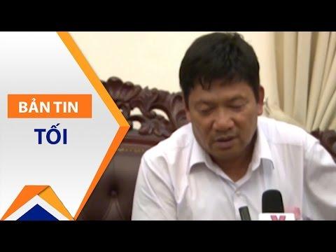 Bố của Đoàn Thị Hương sang Malaysia thăm con | VTC1 - Thời lượng: 2 phút, 47 giây.